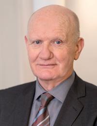 Thomas Piewack