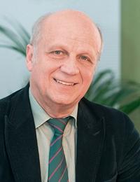 Günter Werner